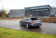 Audi A6 Avant 55 TFSI e quattro : Charger & (Re)Charger #9
