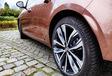 Renault Mégane 1.5 Blue dCi 115 EDC - de vergeten facelift #4