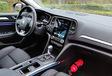 Renault Mégane 1.5 Blue dCi 115 EDC - de vergeten facelift #6