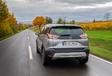 Opel Crossland : nouveau look #5