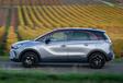 Opel Crossland : nouveau look #3
