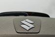 Suzuki Swace 1.8 Hybrid : l'autre Corolla #14