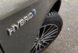 Suzuki Swace 1.8 Hybrid : l'autre Corolla #15