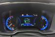 Suzuki Swace 1.8 Hybrid : l'autre Corolla #9