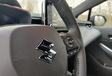 Suzuki Swace 1.8 Hybrid : l'autre Corolla #8