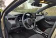 Suzuki Swace 1.8 Hybrid : l'autre Corolla #7