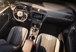 Volkswagen Tiguan 1.5 TSI 150 - Chasseur de Golf #6