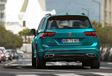 Volkswagen Tiguan 1.5 TSI 150 - Chasseur de Golf #4