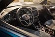 Volkswagen Tiguan 1.5 TSI 150 - Chasseur de Golf #5