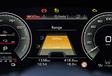 Audi A3 Sportback 40 TFSI e : De bons chiffres #10