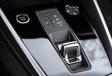 Audi A3 Sportback 40 TFSI e : De bons chiffres #11