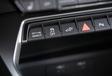 Audi A3 Sportback 40 TFSI e : De bons chiffres #12