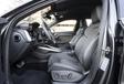 Audi A3 Sportback 40 TFSI e : De bons chiffres #13