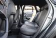 Audi A3 Sportback 40 TFSI e : De bons chiffres #14