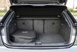 Audi A3 Sportback 40 TFSI e : De bons chiffres #15