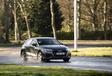 Audi A3 Sportback 40 TFSI e : De bons chiffres #2