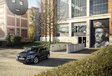 Audi A3 Sportback 40 TFSI e : De bons chiffres #3