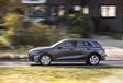 Audi A3 Sportback 40 TFSI e : De bons chiffres #4