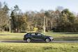 Audi A3 Sportback 40 TFSI e : De bons chiffres #5