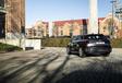 Audi A3 Sportback 40 TFSI e : De bons chiffres #6