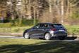 Audi A3 Sportback 40 TFSI e : De bons chiffres #7