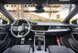 Audi A3 Sportback 40 TFSI e : De bons chiffres #9