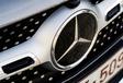Vergelijkende test AUDI Q3 35 TFSI // BMW X1 SDRIVE18i // MERCEDES GLA 200 (2021) #6