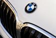 Vergelijkende test AUDI Q3 35 TFSI // BMW X1 SDRIVE18i // MERCEDES GLA 200 (2021) #7