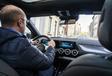 Vergelijkende test AUDI Q3 35 TFSI // BMW X1 SDRIVE18i // MERCEDES GLA 200 (2021) #16