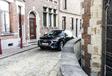 Vergelijkende test AUDI Q3 35 TFSI // BMW X1 SDRIVE18i // MERCEDES GLA 200 (2021) #17