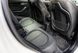 Vergelijkende test AUDI Q3 35 TFSI // BMW X1 SDRIVE18i // MERCEDES GLA 200 (2021) #20