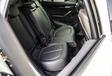 Vergelijkende test AUDI Q3 35 TFSI // BMW X1 SDRIVE18i // MERCEDES GLA 200 (2021) #21