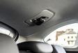 Vergelijkende test AUDI Q3 35 TFSI // BMW X1 SDRIVE18i // MERCEDES GLA 200 (2021) #22
