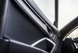 Vergelijkende test AUDI Q3 35 TFSI // BMW X1 SDRIVE18i // MERCEDES GLA 200 (2021) #25