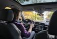 Vergelijkende test AUDI Q3 35 TFSI // BMW X1 SDRIVE18i // MERCEDES GLA 200 (2021) #28