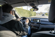 Vergelijkende test AUDI Q3 35 TFSI // BMW X1 SDRIVE18i // MERCEDES GLA 200 (2021) #30