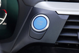 BMW iX3 : Pas de prise de risque #10