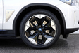 BMW iX3 : Pas de prise de risque #13