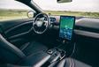 Ford Mustang Mach-e : Nom de Dieu #12
