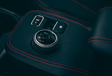 Ford Mustang Mach-e : Nom de Dieu #15