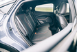 Ford Mustang Mach-e : Nom de Dieu #16