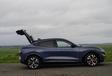 Ford Mustang Mach-e : Nom de Dieu #17