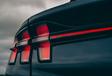 Ford Mustang Mach-e : Nom de Dieu #25