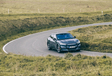 Ford Mustang Mach-e : Nom de Dieu #3