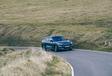 Ford Mustang Mach-e : Nom de Dieu #5