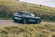 Ford Mustang Mach-e : Nom de Dieu #7