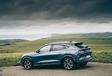 Ford Mustang Mach-e : Nom de Dieu #8