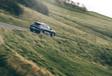 Ford Mustang Mach-e : Nom de Dieu #9