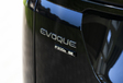 Detailtest RANGE ROVER EVOQUE P300e (2021) #15
