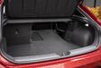 Seat Leon e-Hybrid : accès toutes zones  #15